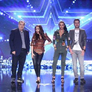 juriul-Romanii-au-talent-PRO-TV-e1452775482872