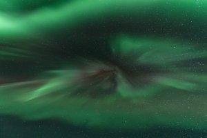 Iceland Winter 2013 - Grundarfjordur - Aurora Borealis - 20130310.006 (n) - 0049 [S][640x426][META]