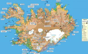 detailed-tourist-map-of-iceland