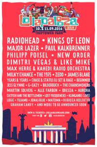 Lollapalooza-Berlin-2016-Poster