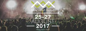 magura-wave-festival-i132087