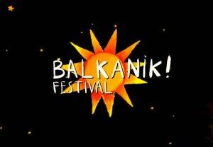 balkanik-festival-2017