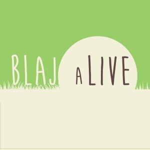 blaj-alive-festival-iunie-2016