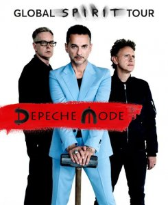 image-2016-10-11-21345735-70-depeche-mode-revine-romania