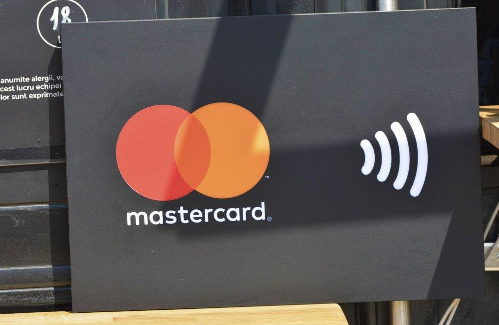 electricmastercard