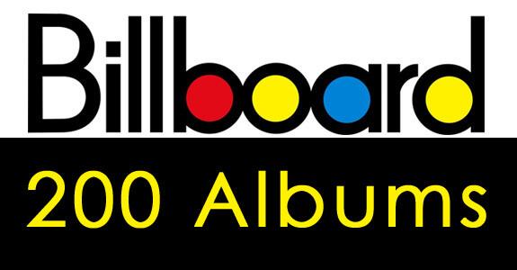 Billboard200