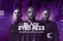 Black Eyed Peas UNTOLD