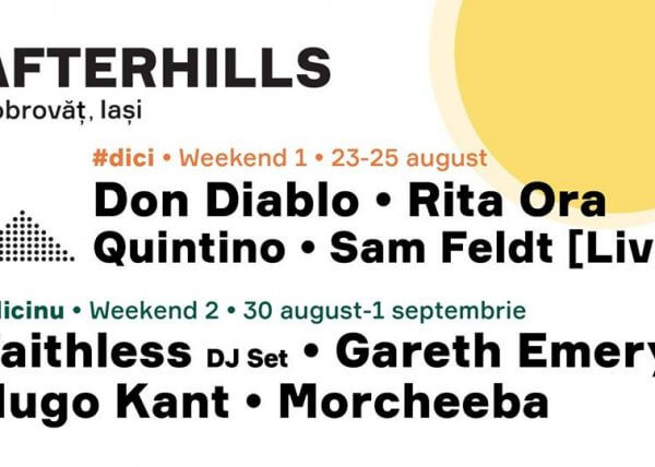 line-up-afterhills-2019