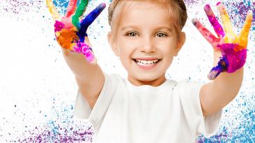 oana-tache-drepturile-copilului
