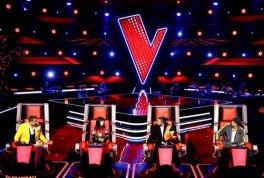 vocea-romaniei-finalisti-oana-tache