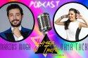 podcast-LumealuTache-Moga