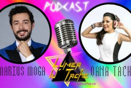 podcast-LumealuTache-Moga
